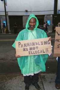 panhandling-not-illegal